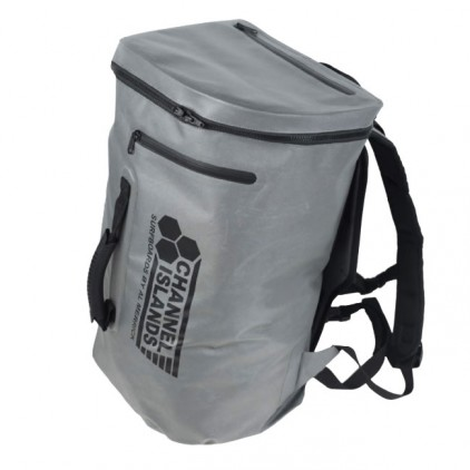CHANNEL ISLANDS MOCHILA PONY KEG