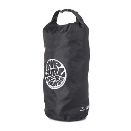 RIP CURL BOLSA IMPERMEABLE SMALL WETSACK