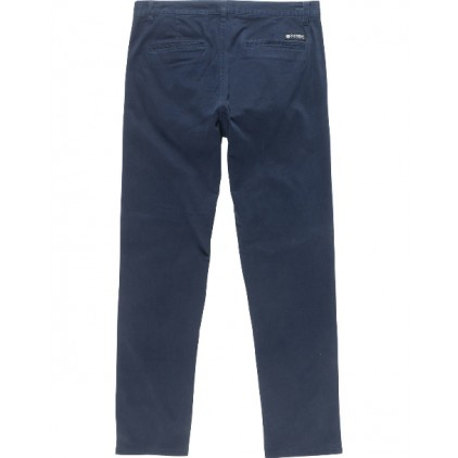 ELEMENT PANTALÓN CHINO HOWLAND CLASSIC ECLIPSE NAVY