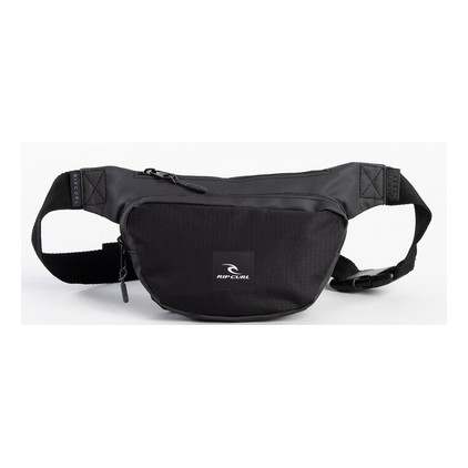 RIP CURL RIÑONERA WAIST BAG SMALL MIDNIGHT