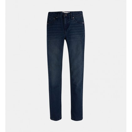 LEVIS PANTALON BOY SKINNY TAPER NIGHTSWATCH