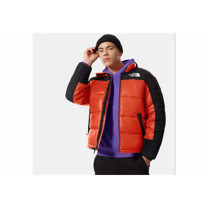 Chaqueta The North Face Himalayan Flare
