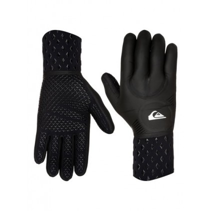 QUIKSILVER GUANTES CYPER 3 MM