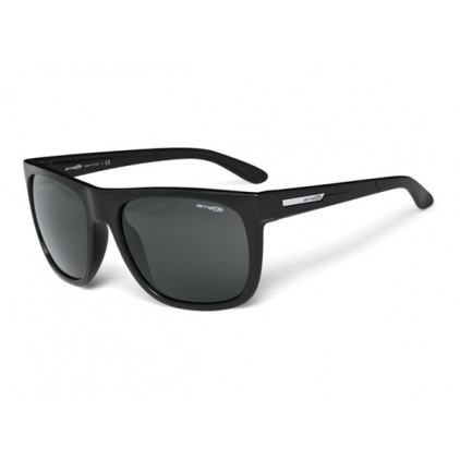 ARNETTE FIRE DRILL GLOSS BLACK